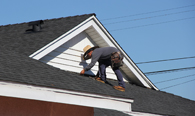 Roof Repair in Tulsa OK Roofing Repair in Tulsa STATE%