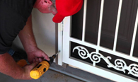 Security Door Installation in Tulsa OK Install Security Doors in Tulsa STATE%