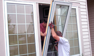 Window Replacement Services in Tulsa OK Window Replacement in Tulsa STATE% Replace Window in Tulsa OK