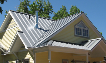 High Quality Metal Roofing In Tulsa OK Metal Roofing Services In In Tulsa OK Roofing In  In Tulsa