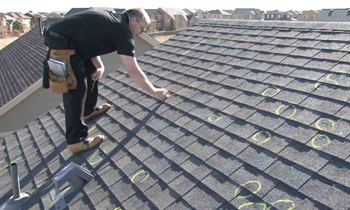 Roof Inspection in Tulsa OK Roof Inspection Services in  in Tulsa OK Roof Services in  in Tulsa OK Roofing in  in Tulsa OK