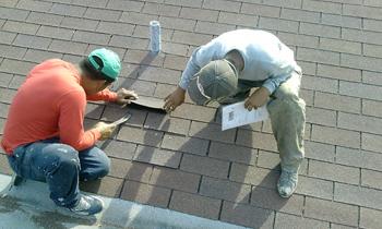 Roof Repair In Tulsa OK Roof Repair Services In Tulsa OK Quality Roof Repair  In Tulsa