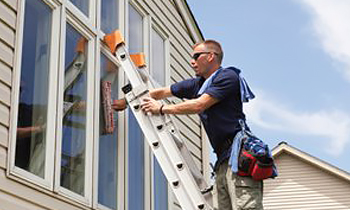 window cleaning tulsa window cleaning in tulsa ok quality services cheap contractors tulsa