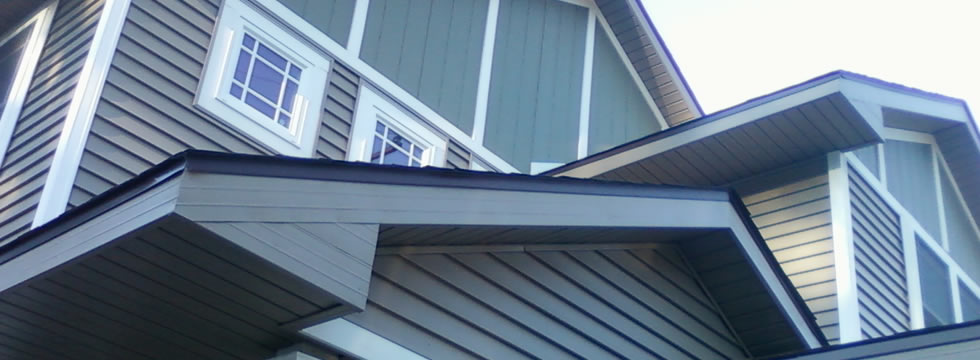 Vinyl Siding Tulsa Roof Repair Tulsa Next Level Exteriors